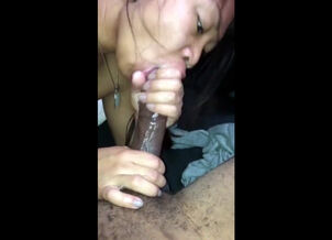 Amateur asians tumblr