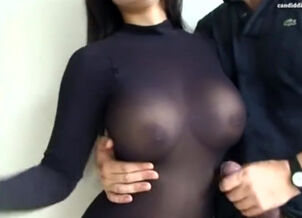 Big asian dick