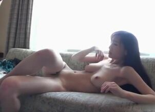 Japanese wife fuck