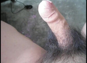 Korean jerk off