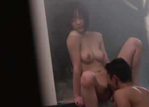 Japanese blowjob movies