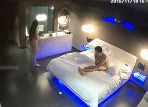Asian live cams